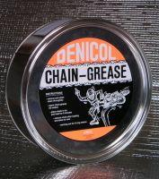 Kettenschmierstoff Chain-Grease Denicol