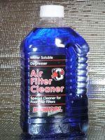 Reiniger Luftfilter - Air Filtr Cleaner  Denicol (2L)