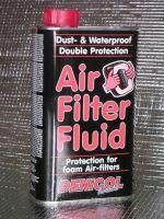 Luftfilteröl - Air Filter Fluid Denicol